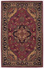 india house area rugs s intended for from india inspirations 16