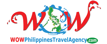 top travel agent in philippines anexa
