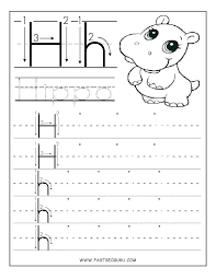 From novice to master learners. Letter C Worksheets Kindergarten H For Printable School Alphabet Co Phonics Worksheet Sound Free Printab