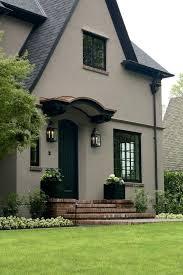 exterior home paints best exterior home paint color ideas home depot exterior paint app