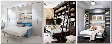 wall beds for small rooms. Contemporary Wall 33wallbedpulldownfolddown With Wall Beds For Small Rooms