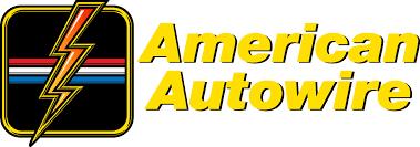 1969 pontiac firebird american autowire wiring harness american autowire