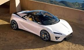2018 lotus evora price. beautiful price how much does a lotus elise cost for 2018 review throughout evora price