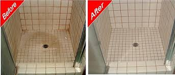 tile and grout all starrs stone care houston marble polishing memorial area katy sugarland bellaire bunker hill piney point tanglewood west houston river