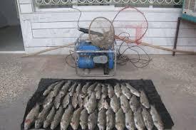 نتیجه تصویری برای برق گرفتگی در آب