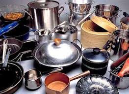 kitchen items store: click on any item to view more items like it