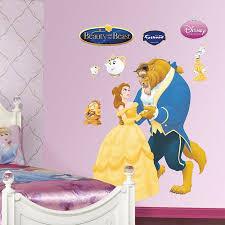 Princess Belle Room Decor Bemagical Rakuten Store Rakuten Global Market Disney Disney 2