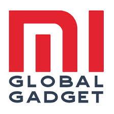 Дети растут — <b>MI</b> GLOBAL GADGET на Au.ru