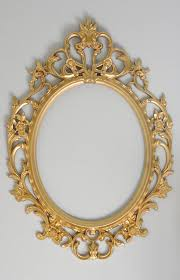 Antique oval frame ornate Wood Gold Ornate Oval Frame Shabby Chic Frame Wedding Photo Prop Baroque Frame Nursery Frame Pinterest Gold Ornate Oval Frame Shabby Chic Frame Wedding Photo Prop