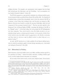religion politics and development essays in development economics a 29