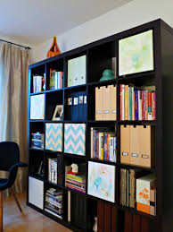 expedit lighting. See More Of The Artful Expedit. Expedit Lighting