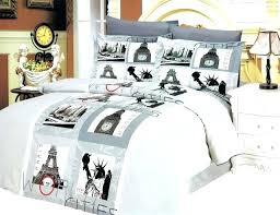 boys airplane bedding airplane baby bedding sets splendid bedding navy blue vintage airplane baby boy crib