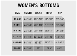 Women S Jean Size Chart 57 Complete Denizen Jeans Size Chart