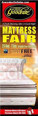 mattress clearance sale. mattress clearance sale