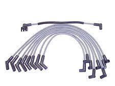 ford bronco ignition wires new prestolite spark plug wire set 128013 ford f 150 bronco 5 0 v8 1994 1996 fits ford bronco