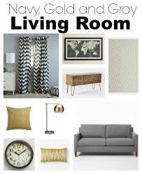 Ideas For Small Living Room Furniture Arrangements Cozy Little Little Home Decor