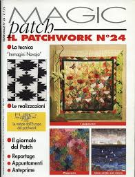48 best magic patch mag images on Pinterest   Books, Picasa and ... & Magic Patch 24 - Alevtina - Веб-альбомы Picasa Adamdwight.com