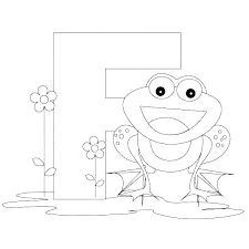 Letter T Coloring Page Pages Printable V Interesting R Reynaudowin
