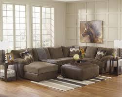 Mor Furniture Living Room Sets Furniture Mor Furniture Living Room Sets 3 Piece Living Room