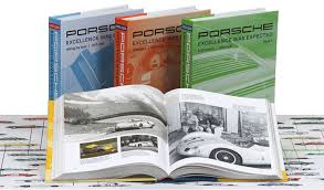 bentley publishers home bentley publishers repair manuals and porsche excellence was expected