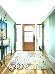 indoor front door rugs indoor front door mats entry rugs indoor entry rug front door entry indoor front door rugs