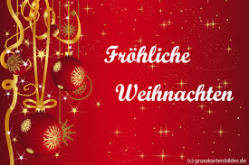 Frohe Weihnachten  Images?q=tbn:ANd9GcQeDSDpfwZxeCSLveMWGEGrRg1EQsFT7m6CPZ5Yt4paDuToKkAm0A