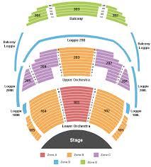 O Theatre Bellagio Seating Chart Www Bedowntowndaytona Com