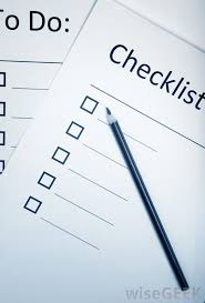 list of home inspection items what is a home inspection checklist with pictures