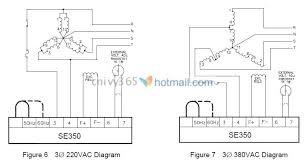 marathon generator wiring diagram marathon image aliexpress com buy factory direct s marathon avr se350 from on marathon generator wiring diagram