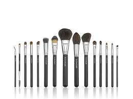 limelight alcone professional cosmetics tools brushes brush collection