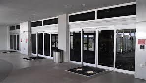 automatic doors archives dash door automatic sliding