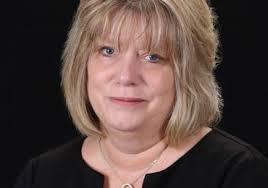 Julie Johnson, Author at Access Press