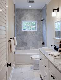 Beach Style Bathroom Cool Key Measurements To Make The Most Of Your Bathroom