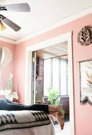 Room Colors Bedroom 1000 Ideas About Pink Bedroom Walls On Pinterest Teen Bedroom