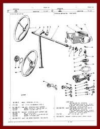 farmall cub voltage regulator vr tom cubs and international cub lowboydiagrams wow com image results