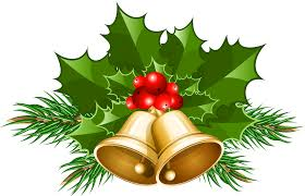 Image result for christmas pictures clip art