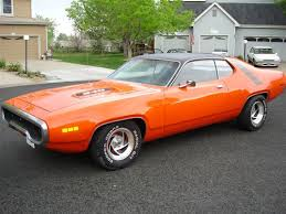 best ideas about plymouth plymouth barracuda 17 best ideas about plymouth plymouth barracuda plymouth muscle cars and pretty landscapes