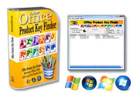 Microsoft Office 2003 Product Key Generator Free Download
