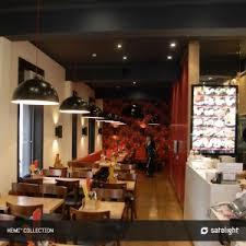 lighting for restaurants. china bar restaurant lighting for restaurants t