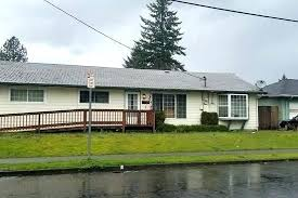 anderson glass vancouver wa glass 4 bed 2 bath single family at general rd home designer pro 4 anderson glass company vancouver washington