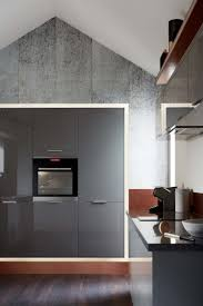 Kitchen Wall Covering 17 Best Ideas About Kitchen Worktop Covers On Pinterest White