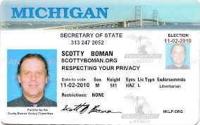 detroit Michigan Libertarians Mi Meetup Files -