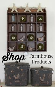 Small Picture SHOP in my Online Store Vintage American Home