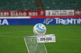 Sciopero Serie C, Ghirelli: