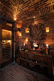 wine room lighting. wine room for something a little more vintage consider wrought iron lighting fixtures glass globes and lanterns create spaces within your walls i