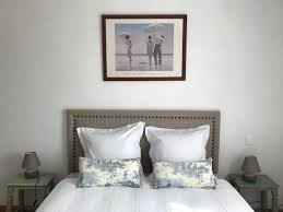 chambre d hôte de charme so spa villa
