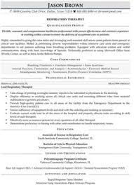 Resume Examples Healthcare | Pinterest | Resume Examples, Sample ...