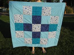 Picnic blanket quilt | Rabbit Style News & Picnic basket quilt - August 09 Adamdwight.com