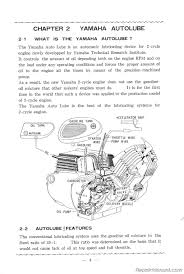 yamaha ya manual yamaha cc motorcycle service repair yamaha ya6 manual 1964 yamaha 125cc motorcycle service