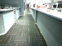 Carpet Tile Patterns Custom Carpet Tile Patterns Carpet Tile Patterns Modular Rugs Can Make Any